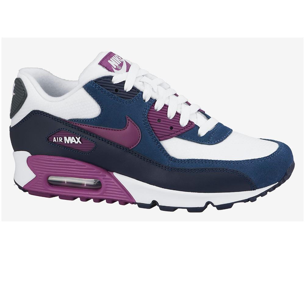 detailed look 86658 d6e07 Nike Air Max 90 Essential Women's Shoe
