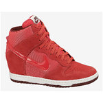 Chaussure Nike Dunk Sky Hi Essential pour Femme
