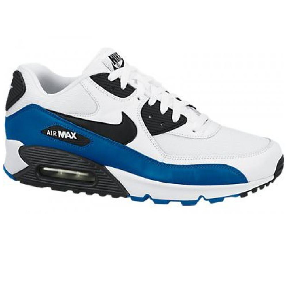 Nike Air Max 90 Essential Men s shoe - Sport Flash Plus 822ffe895441