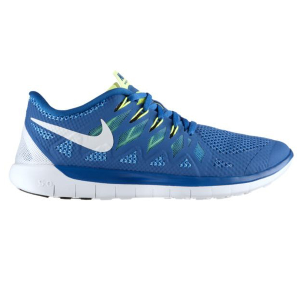 nike free 5.0 chaussure de running pour homme